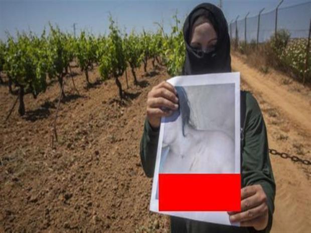 عاد طفات عليه الشمعة.. البرلمان المغربي يناقش ملف التحرش الجنسي بالعاملات المغربيات في إسبانيا