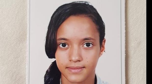 كانت محتجزة في منزل.. العثور على الطفلة المختفية سلمى