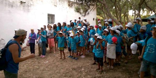 ما عرفنا على من ندّيو.. الوزارة تنفي تسمم أطفال مخيم الحوزية ومندوب الصحة يؤكد (تسجيل صوتي)