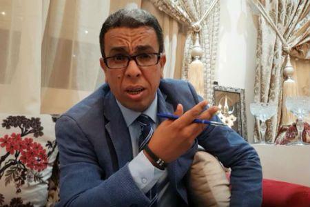 بعد إدانته بـ3 سنوات سجنا نافذا.. المهداوي يرفض استئناف الحكم