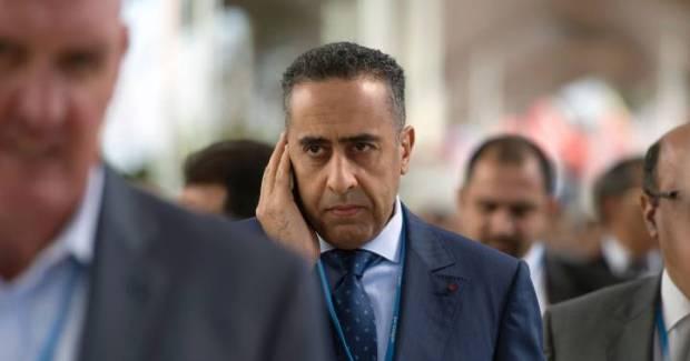 عبد اللطيف الحموشي.. عين مغربية تحمي أوروبا من الإرهاب!