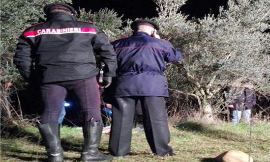 إيطاليا.. مهاجر مغربي قتل صاحبتو