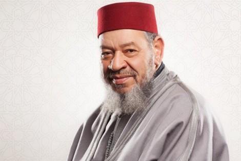 """بالفيديو.. """"المغرب بلادي"""" تعيد  عبد الهادي بلخياط"""