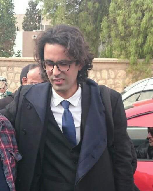 مديرية الصحة: الدكتور الشافعي ارتكب أخطاء إدارية والاستقالة من حق الجميع