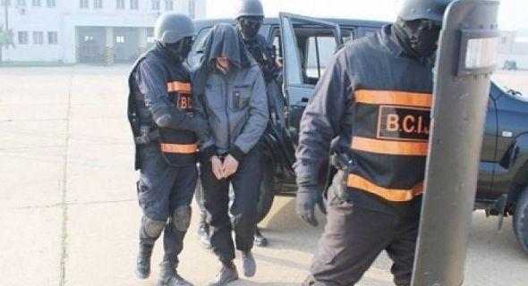 بـ21 في المائة.. الشمال يتصدر الجهات التي ينتمي إليها المعتقلون بسبب الارهاب!