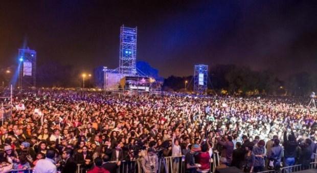 لائحة.. 22 مليون درهم لدعم المهرجانات