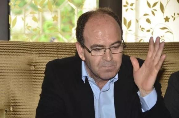 بنشماش ينفي التراجع وأدنون يهدد بالاستقالة.. معاشات البرلمانيين تقف على باب البام