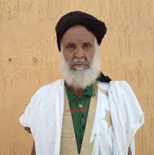موريتانيا.. عالِم دين يتخلى عن جنسيته ويبايع الملك محمد السادس
