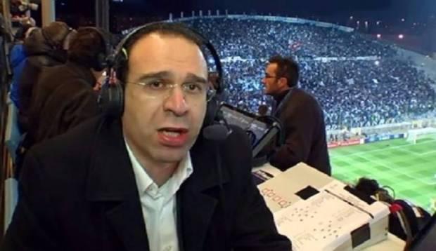 عصام الشوالي: المنتخب المغربي شكل استثناء عربيا في كأس العالم