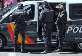 تنشط بين المغرب وأوروبا.. تفكيك شبكة خطيرة لسرقة السيارات الفارهة