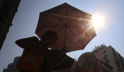 ردوا بالكم من ارتفاع الحرارة.. توجيهات وتحذيرات من وزارة الصحة