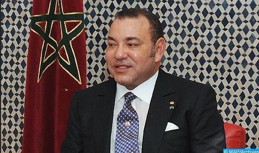الملك لقمة الاتحاد الإفريقي: الفساد أكبر عقبة تعيق جهود التنمية