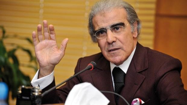 بنك المغرب: لم نبعث أي رسالة عبر الهاتف تدعو إلى الدخول إلى عنوان إلكتروني لسحب مبلغ من البنك!