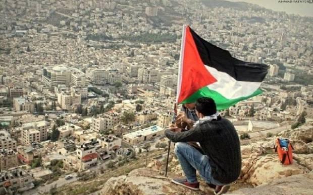 الأراضي المحتلة سنة 1967.. الاتحاد الأوروبي يرفض الاعتراف بسيادة إسرائيل
