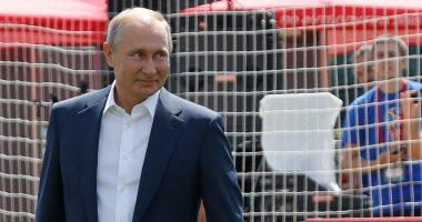 مشجعو المونديال أنفقوا 317 مليون دولار.. بوتين دخّل اللعاقة