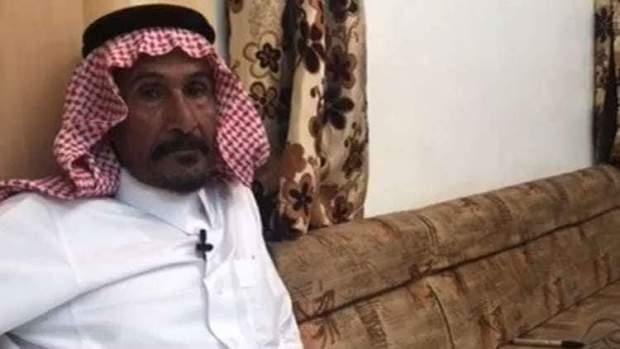 30 عام ما جاه نعاس.. سعودي حير الأطباء