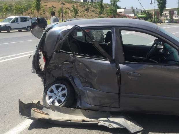 طنجة.. مقتل بريطانية وإصابة أخريات في حادثة سير