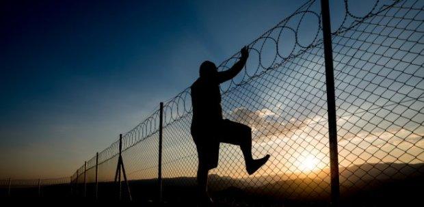 تطوان.. إحباط محاولة فرار سجينين