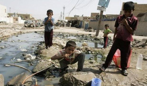 الأمم المتحدة تُعري سبب عودة الكوليرا.. 900 مليون طفل مدارسهم بدون مرافق لغسل الأيدي