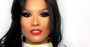 بالفيديو والصور.. البرازيل تختار ملكة جمال المثليين
