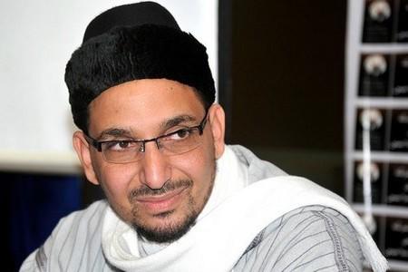 أبو حفص: العفو الملكي الصادر اليوم على معتقلي السلفية مهم جدا