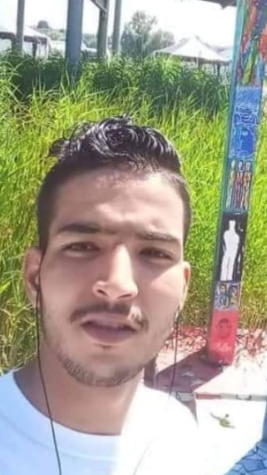 بالصور من سويسرا.. السفارة المغربية تتدخل لإعادة جثمان الشاب الذي توفي غرقا