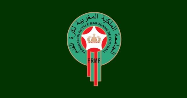 بغاو يحفزوهم.. الجامعة تكافئ الوداد ونهضة بركان