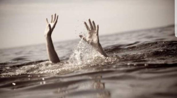 مأساة في الصخيرات.. شاب عتق جوج بنات من الغرق وغرق هو!