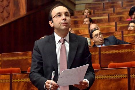 مع انتشارها في الجزائر.. الكوليرا تدخل البرلمان!