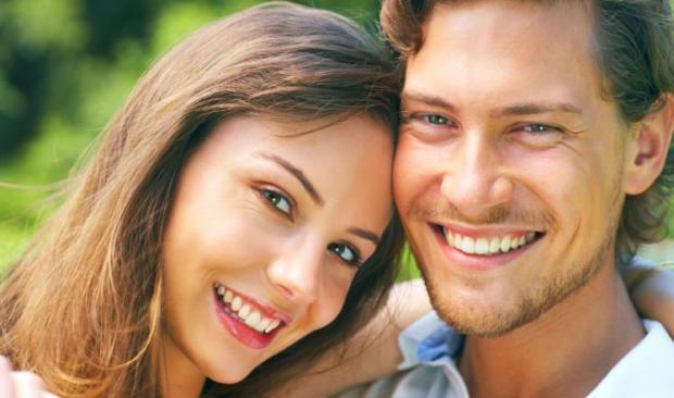 غير اللي ما بغاش.. الزواج يحمي من أمراض القلب والسكتات الدماغية!!