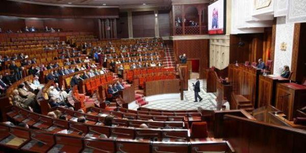 استعدادا للدخول السياسي.. فريق التجمع الدستوري يضع التوجيهات الملكية نصب عينيه