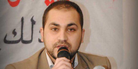 بعد إهمالهم في الديار المقدسة.. برلماني من البيجيدي يطالب بجبر أضرار الحجاج المغاربة