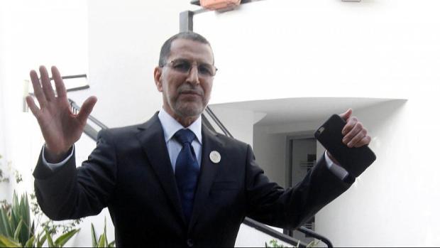 العثماني والعفو الملكي عن معتقلي الريف والسلفيين: إنها الحكمة المغربية