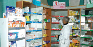"""من الالتهاب إلى الإجهاض.. وزارة الصحة تتجه نحو سحب دواء """"أرتوتيك""""!"""