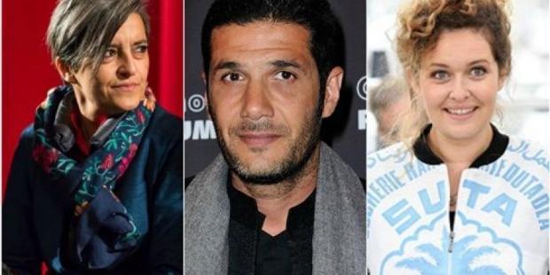 بينها واحد لنبيل عيوش.. 3 أفلام مغربية في مهرجان إسرائيلي