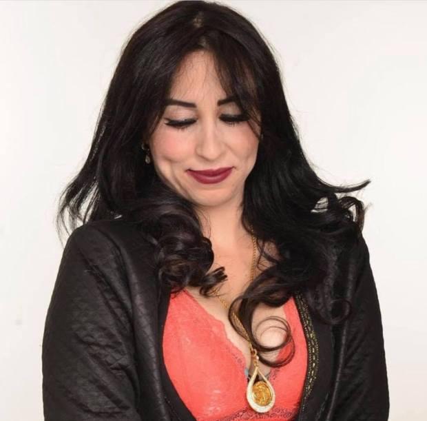 """بالصور والفيديو.. """"سينا"""" تصدر أغنية باللهجة التركية وتثير الجدل من جديد"""