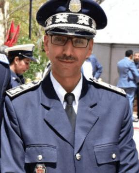 بعد التحقيق التمهيدي.. إيداع الشرطي قاتل رئيسه بالرصاص سجن تولال