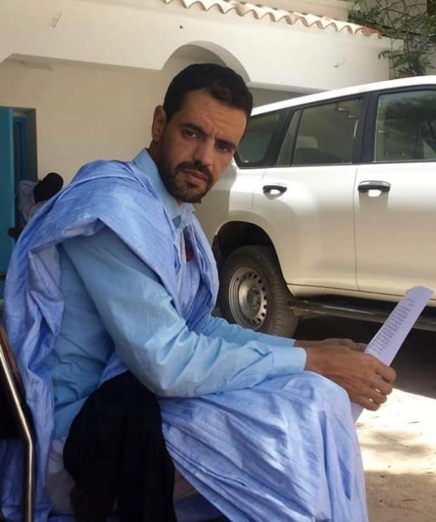 اعتقال نشطاء وتسريب وثائق سرية.. مخيمات تندوف تغلي