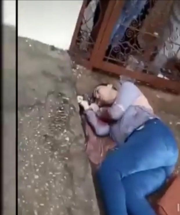 مكناس.. شاب يقتل طالبة في الشارع العام
