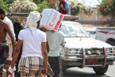 aide-emiratie-yemen
