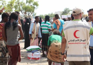 aide-emiratie-yemen3
