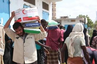 aide-emiratie-yemen4
