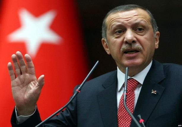 ألمانيا.. يسارية تتهم أردوغان بدعم الإرهاب