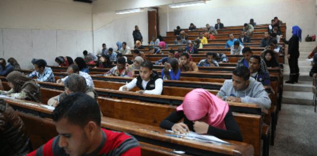 بشرى لأصحاب الباك القديم.. الجامعات المغربية تفتح لكم أبوابها من جديد