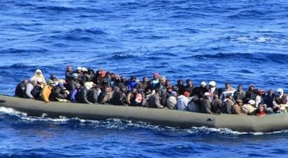 هذا ماشي غير مشكل ديال المغرب.. أنطونيو غوتيريس يدعو قادة العالم إلى مؤتمر مراكش حول الهجرة