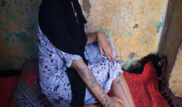 حوالي 6000 اعتداء على الأطفال العام الماضي.. منظمة اليونيسيف تدخل على خط قضية القاصر خديجة