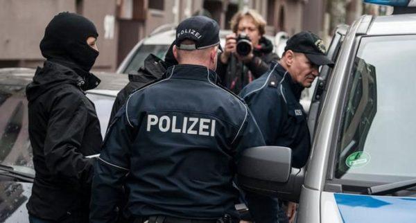 ألف أورو في صندوق البريد.. مجهول يوزع أموالا في ألمانيا!