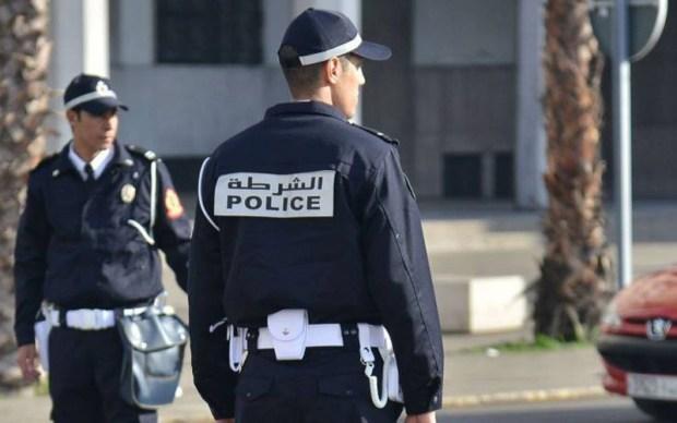 كازا.. البوليس يوضح حقيقة هجوم 30 شخصا بالسيوف على المدينة القديمة