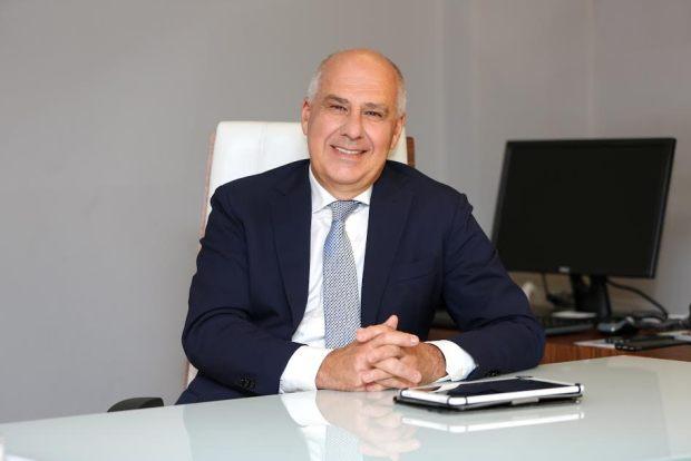 """بدل فتاح والعلمي.. تغييرات على رأس إدارة """"سهام"""" للتأمين"""