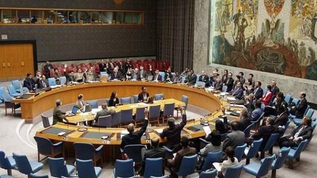 مع نهاية الشهر.. قضية الصحراء على طاولة مجلس الأمن